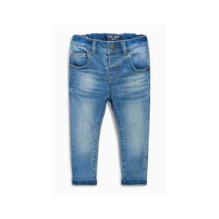 Jeans next original