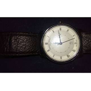 Frederique Constant Chopin Limited Edition Men's Watch Model FC-303CHE4P6