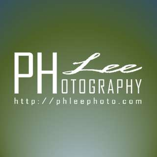 Photography For Your Wedding, Events, Party