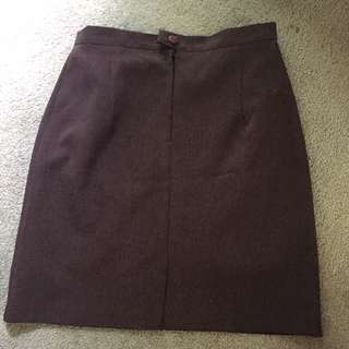 Size 10 pencil skirt