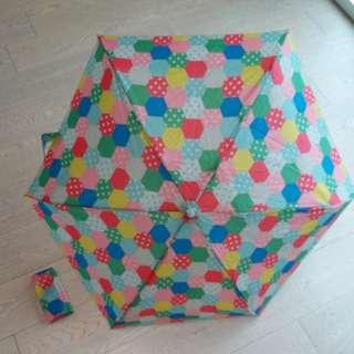 Cath Kidston 雨傘