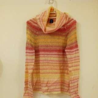 Gap 羊毛 針織衫
