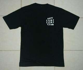 Tshirt ALLC