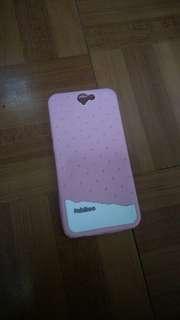 🚚 HTC a9 手機殼