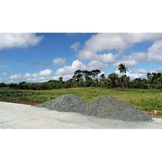 Lots For Sale near Tagaytay, Individual Title, Installment