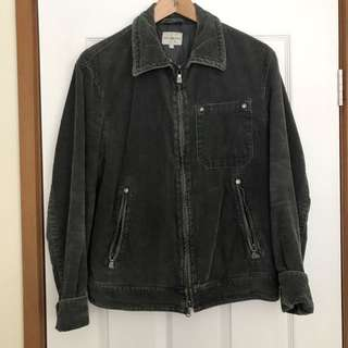 PRICE DROP Calvin Klein Denim Jacket