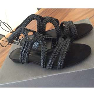 Open toe / sandals charles&keith