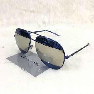 Dior太陽眼鏡