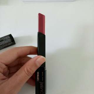 Catrice ombre two tone
