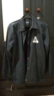 Coach jacket palace ORIGINAL