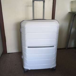 Samsonite Medium