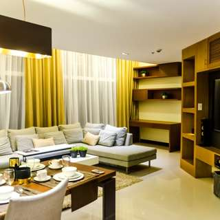 Interior Design for Commercial and Residential