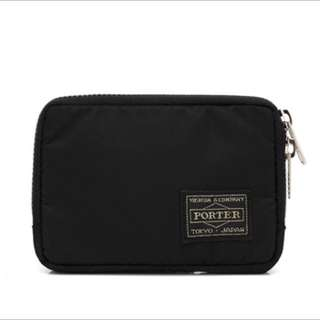 Porter Pouch