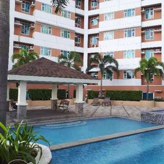 RENT TO OWN CONDO IN MANDALUYONG NEAR BGC MAKATI AND EDSA