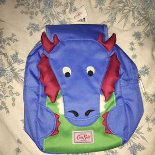 Cathkidston Bag for kids