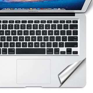 Macbook Palm protector