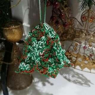 Handmade Bell