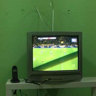 TV Sony murah