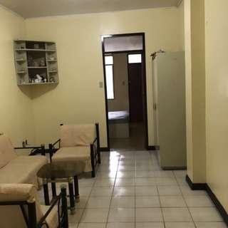 Apartment Studio Type Nr Sm North