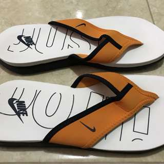 Nike Thong / Slippers