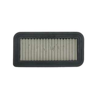 Toyota Vios 03-07 NCP42 Washable Racing Air Filter