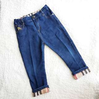 2 in 1 Jeans for boys