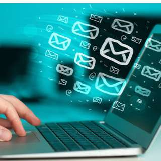 Set Up or Troubleshoot an Email or Online Account