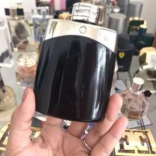 Parfume Mont Blanc100ml