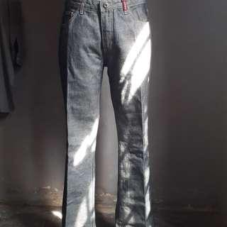 Pre♡ Jeans