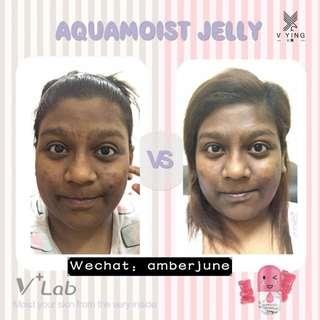 Aqua Moist Jelly 澳洲爆水丸