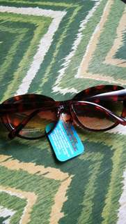 REPRICED SHADES