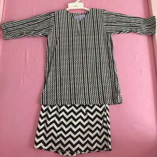 Baju Kurung‼️PROMO RM30‼️