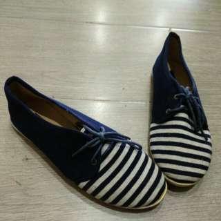 primadonna shoes
