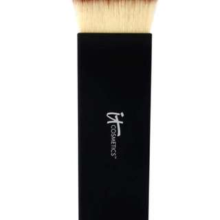 It Cosmetics Contour Highlight brush no18