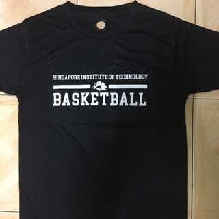 class t shirt printing