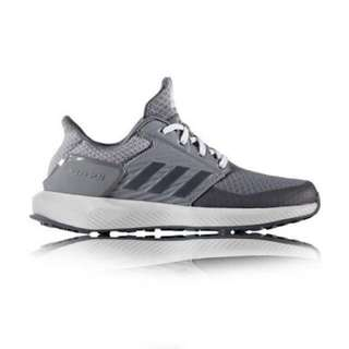 Adidas Rapidarun Cloudfoam