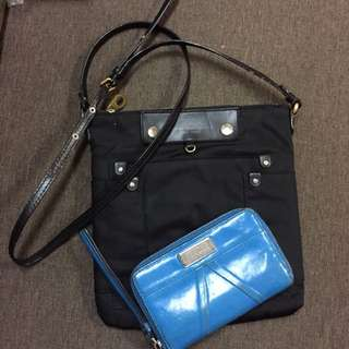 CNY SALE!Authentic Marc By Marc Jacobs