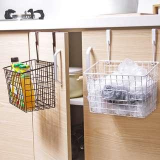 403. Hanging Storage Basket