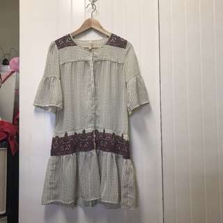 Small Cotton On Dress