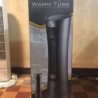 Smartech 暖風機