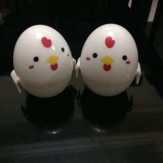 Tempat telur
