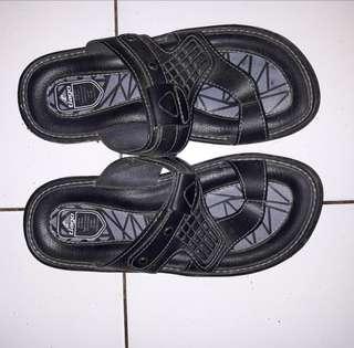 Sandal tiago