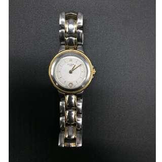 Swiss CYMA 1862 Vintage Watch