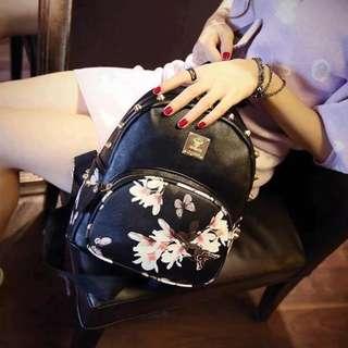 Korean Bags 😍👜🎒