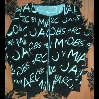 Jaket miarc jacob