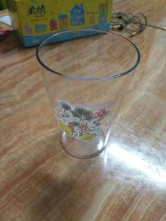 🚚 米奇水杯