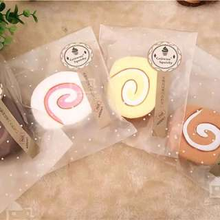 cute squishies bun bread cake biscuit kawaii stress toys