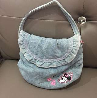 Minnie handbag
