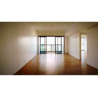 For sale: Newly Renovated Condo Unit One Shangri-la (Beside Shangri-la mall)