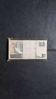 鸟$1  H/2  174501-174600